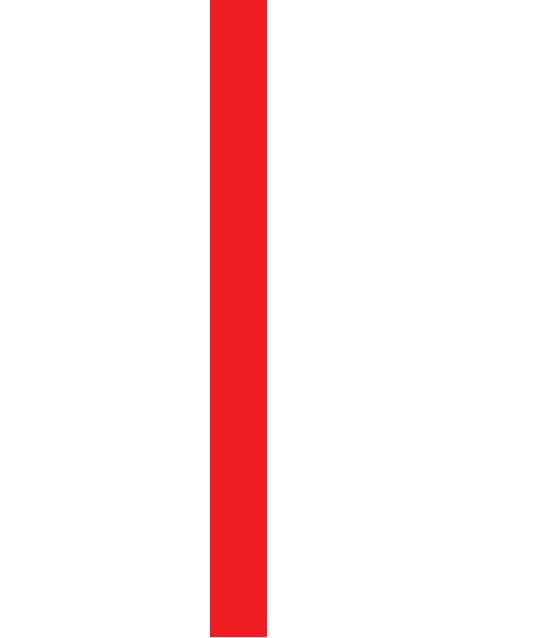 Disciplina para postes