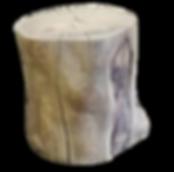 Log-Chair.png