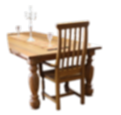 Classic-Turned-Leg-Dining-Table.png