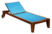 Pool-Lounger-1.png