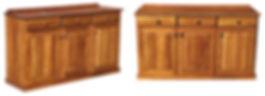 Classic 1600 Sideboard.jpg
