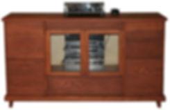 Hi-Fi-Cabinet.jpg