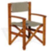 Safari-Chair-New.jpg