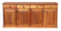 Classic 2m Sideboard Front.jpg