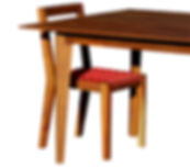 Air-Table-and-Chair.jpg