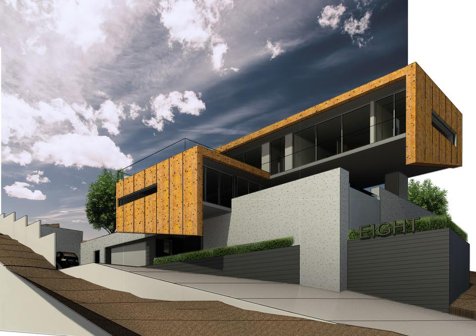 Villa Tau - South Perspective.jpg