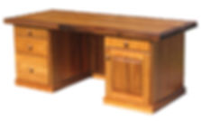 Executive-Desk-Back.jpg