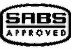 SABS-logo.png