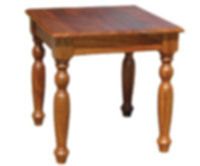 Classic End Table with Turned Legs.jpg