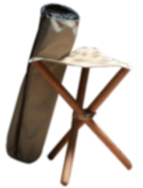 Campaign-Tripod-Chair-with-Bag.png