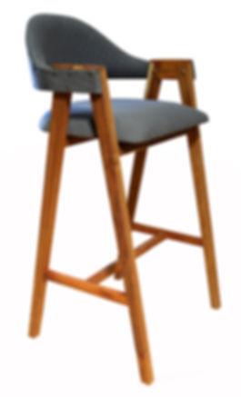 A Barchair.jpg