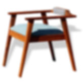 Modern-Tub-Chair-retro-back.jpg