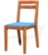 Air-Chair-Blue-Front.jpg
