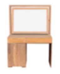 Strelitzia-Dressing-Table.jpg