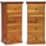 Four Drawer Filing Cabinet.jpg