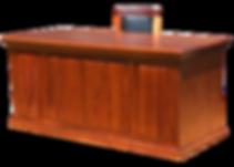 1800-Desk-Front.png