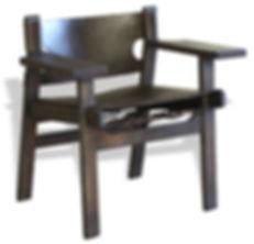 Spanish-Chair.jpg