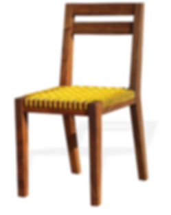 Air-Chair-Yellow-Front.jpg