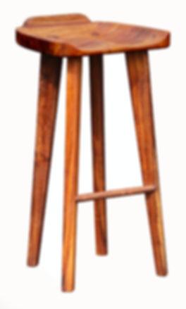 Spindle Bar Chair.jpg