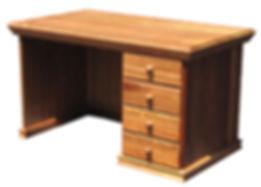 1200-Desk-Back.jpg
