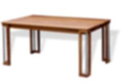 Lotus-Dining-Table Pure.jpg