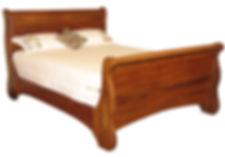 Sleigh-Bed-Complete.jpg
