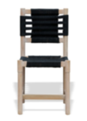 Spindle-Chair-Front.jpg