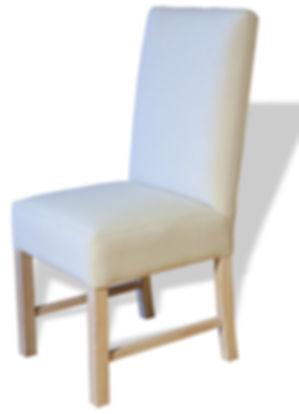Grace-Dining-Chair-ws.jpg
