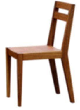 Air Chair Curved Wooden Seat.jpg