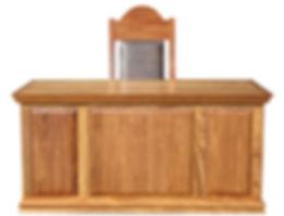 1600 Desk Front.jpg