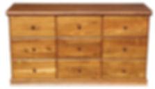 Nine Drawer Dresser_DE.jpg