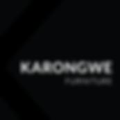 Karongwe Logo.png