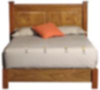 Raised Panel Bed Limpopo Base.jpg