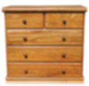Five-Drawer-Dresser_DE.jpg