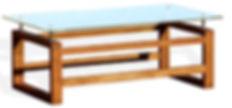 Tulip-Coffee-Table-Glass-we.jpg