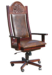 Executive Office Chair Carved.jpg