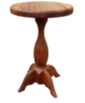 Classic End Table Round.jpg