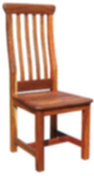 Classic Dining Chair.jpg