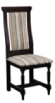 Classic Turned Leg Dining Chair.jpg