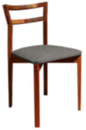 sillouette-chair-UPH-SEAT.jpg