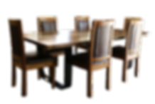 Leadwood-Dining-Table-1.png