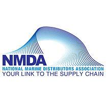 NMDA_logo_square.jpg
