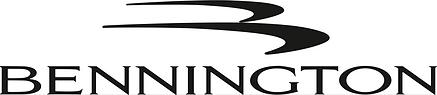BenningtonMarine.png