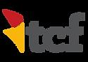 TCF_20_TCF_RGB_forDW.png