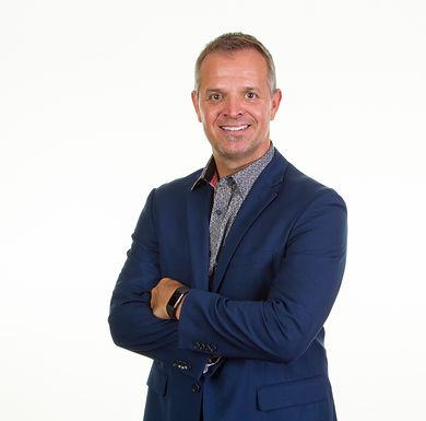 Matt Booth