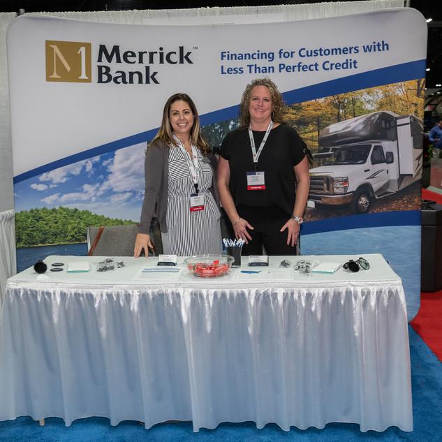 MerrickBank.jpg