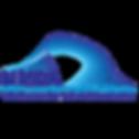 NMDA_logo_square.png