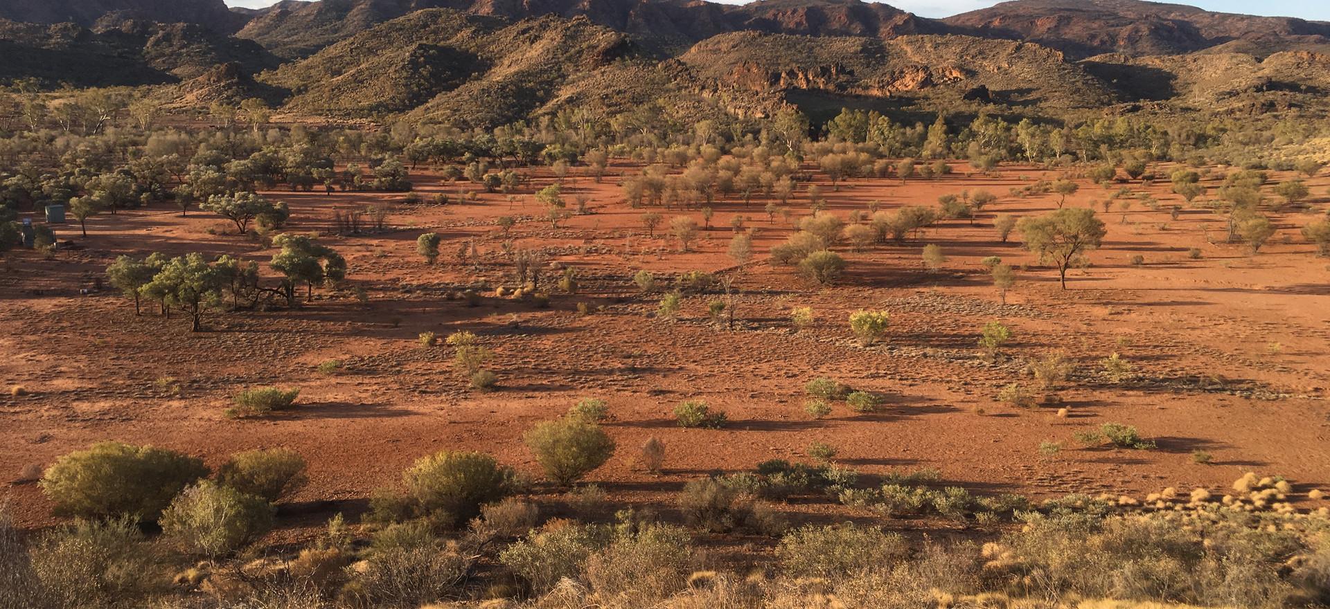 ross river landscape.jpg
