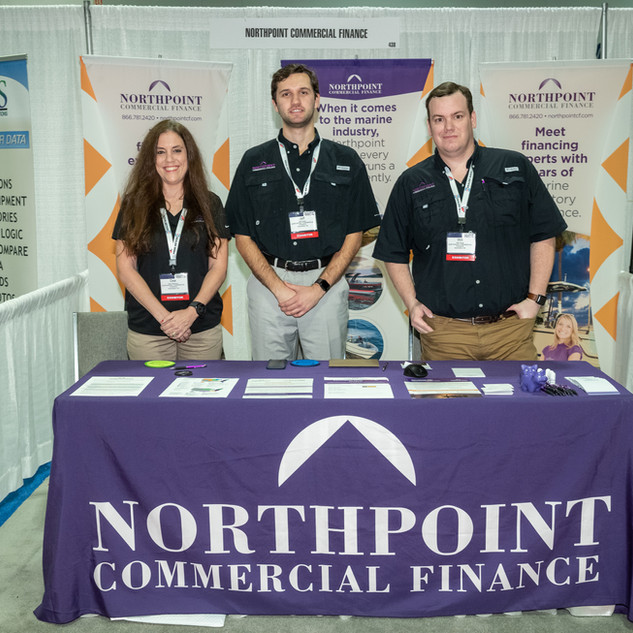 Northpoint Commerical Finance.jpg