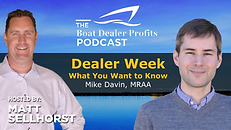 Dealer Week with Mike Davin.png